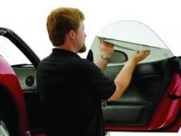 Tinted Window Protect Your Upholstery