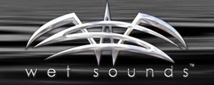 wet soounds logo