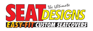seat design covers