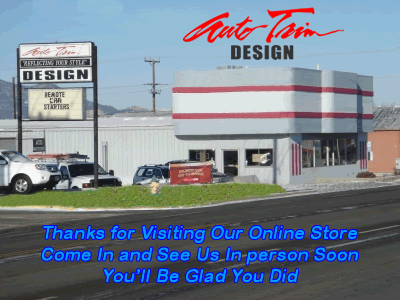 atd helena store front